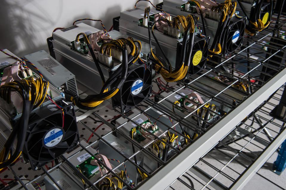 Las mejores GPU para extraer Bitcoin y criptomonedas en casa