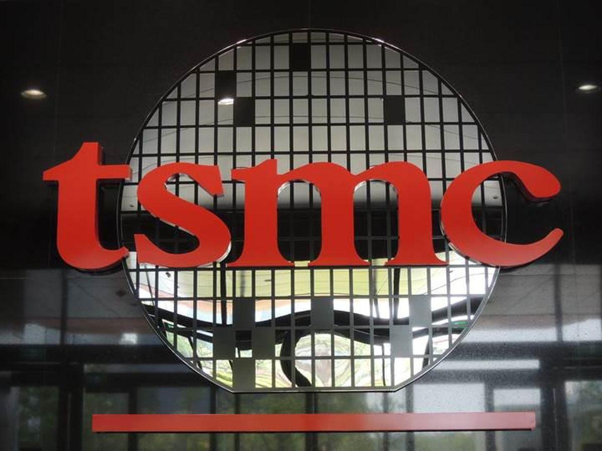 TSMC lanzará su proceso de fabricación 3nm Plus en 2023, Apple será el primero en implementarlo