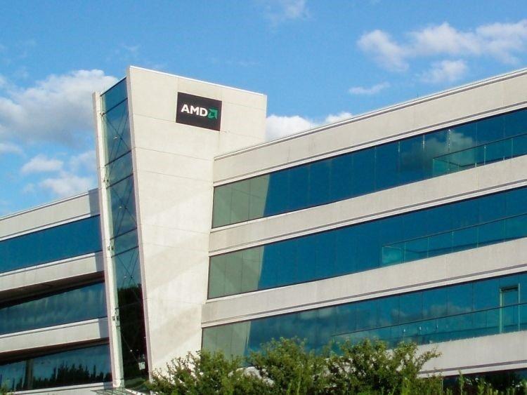 AMD comprará Xilinx por $ 35 mil millones: una nueva era para FPGA