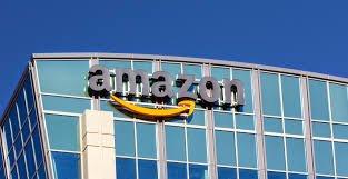 Amazon invertirá 2.800 millones de dólares en un nuevo centro de datos