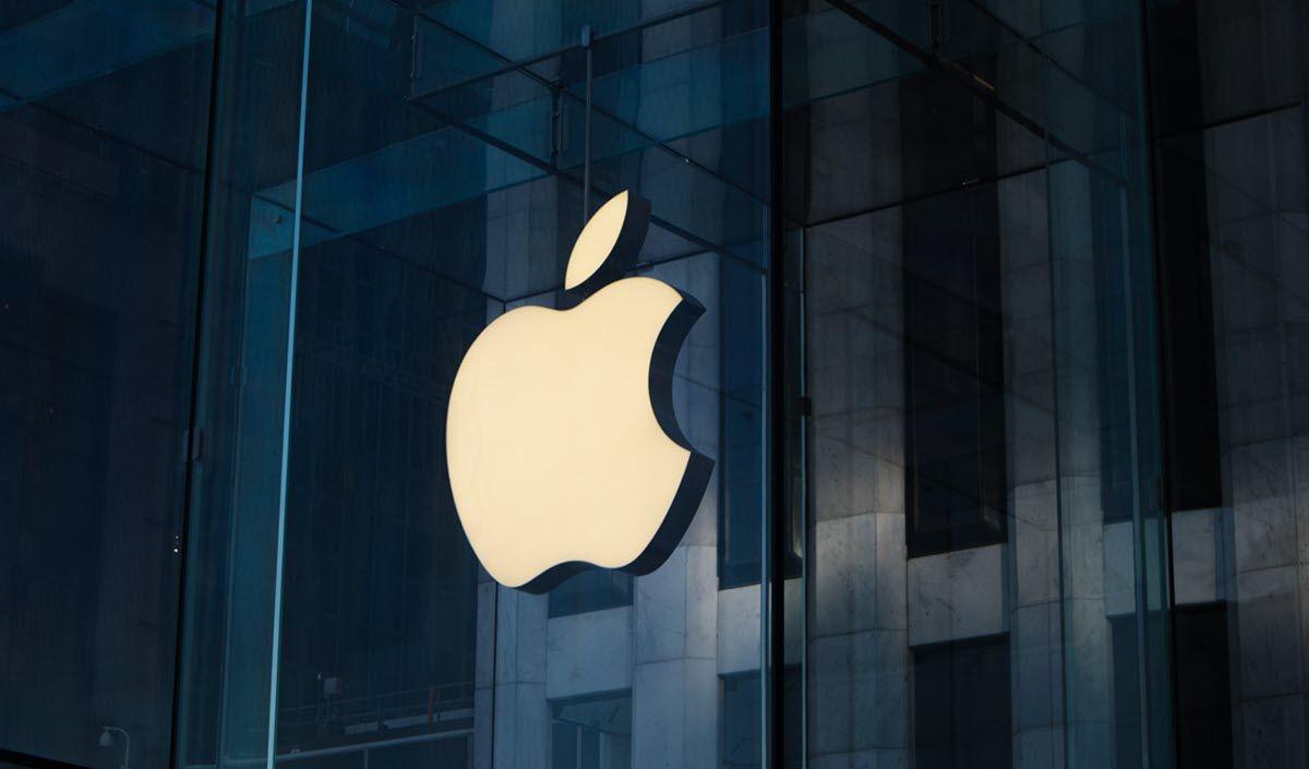 Apple demanda a ex diseñador por supuestamente filtrar secretos a la prensa