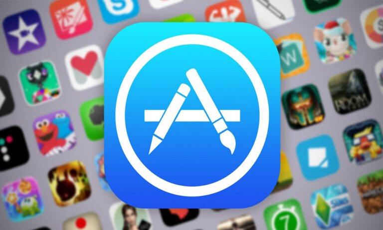 Apple no reducirá la comisión de la App Store