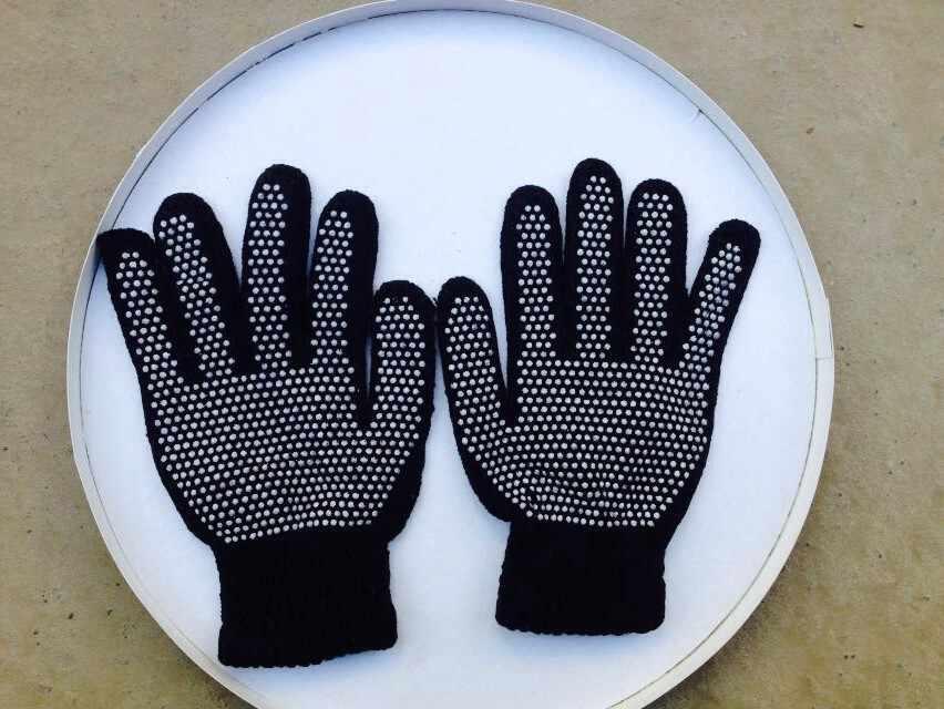 Apple patenta nuevos guantes magnéticos inteligentes para Apple Glass, que se rumorea desde hace mucho tiempo