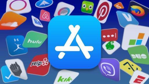 Apple tiene una nueva política anti-seguimiento y están advirtiendo a los desarrolladores