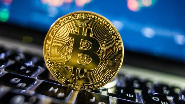 Bienvenido 2021: un Bitcoin vale $ 40,000 en enero