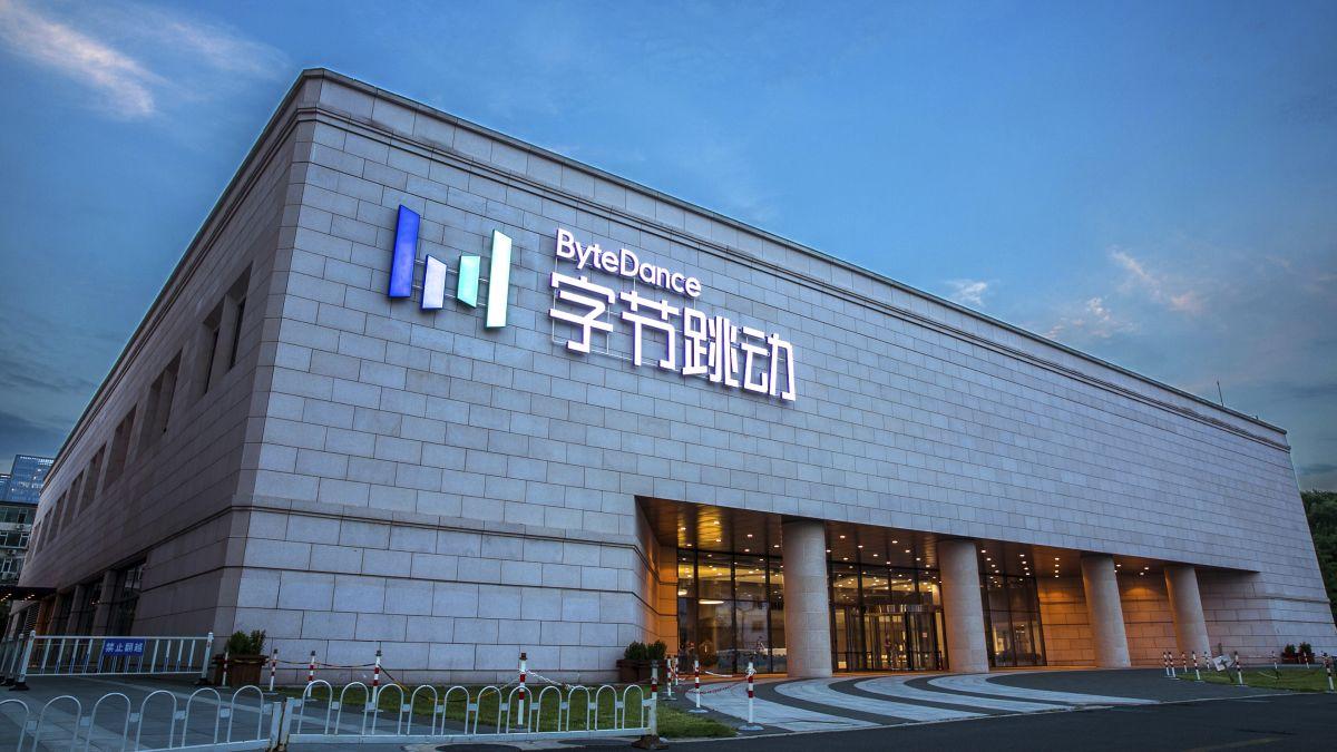 ByteDance compra el estudio desarrollador de Mobile Legends Moonton por $ 4 mil millones