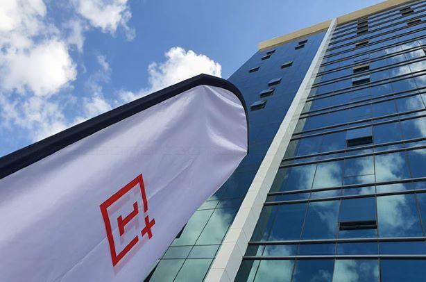 Carl Pei, el cofundador de OnePlus deja la empresa
