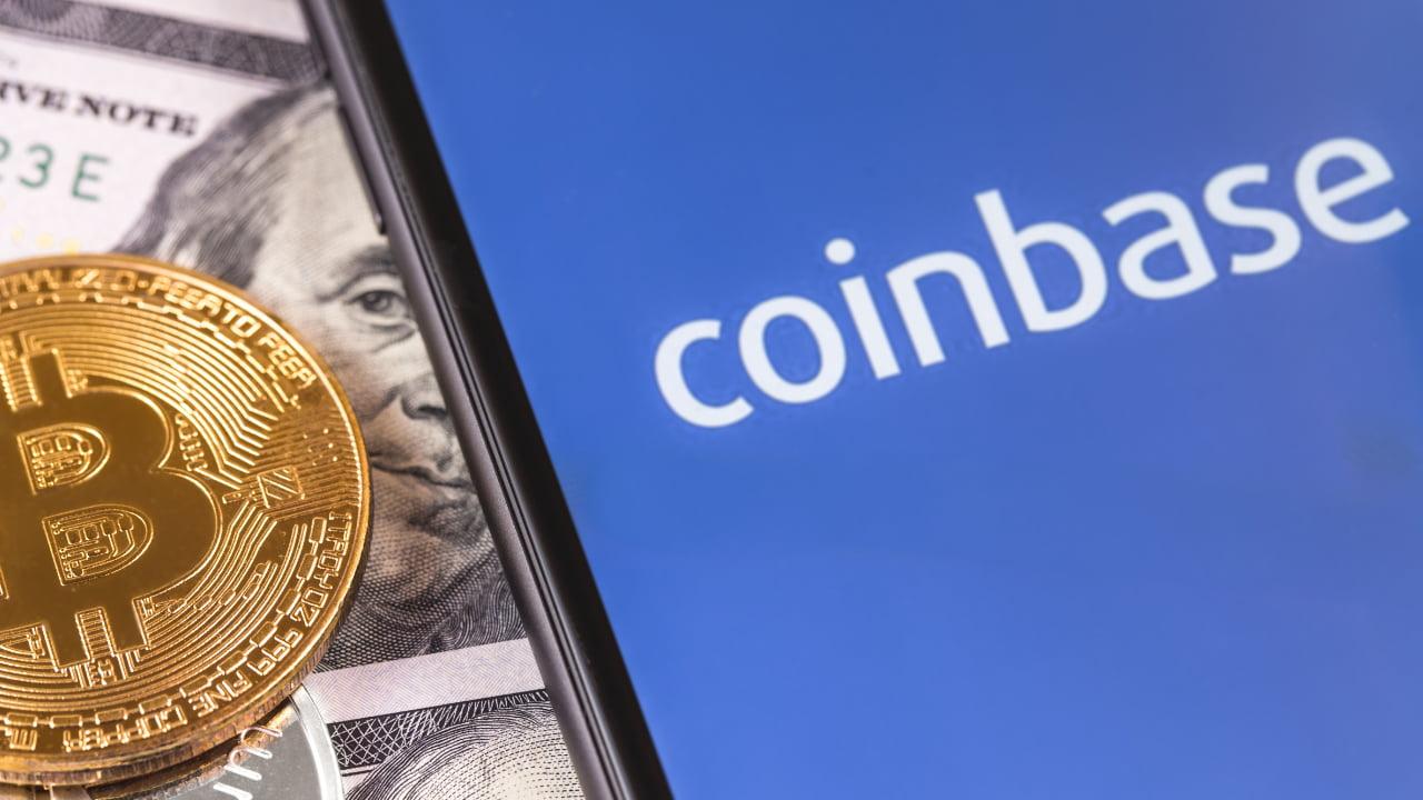 Coinbase completó su OPI: la compañía está valorada ahora en casi $ 100 mil millones