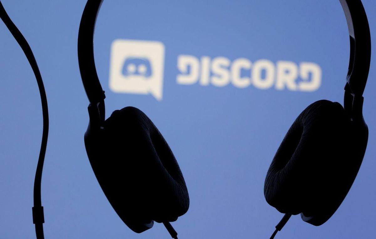 Discord tiene una nueva función de chat de voz estilo Clubhouse