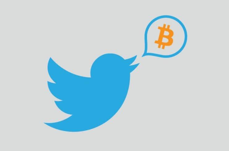 El director financiero de Twitter revela que la empresa podría comenzar a pagar con Bitcoin