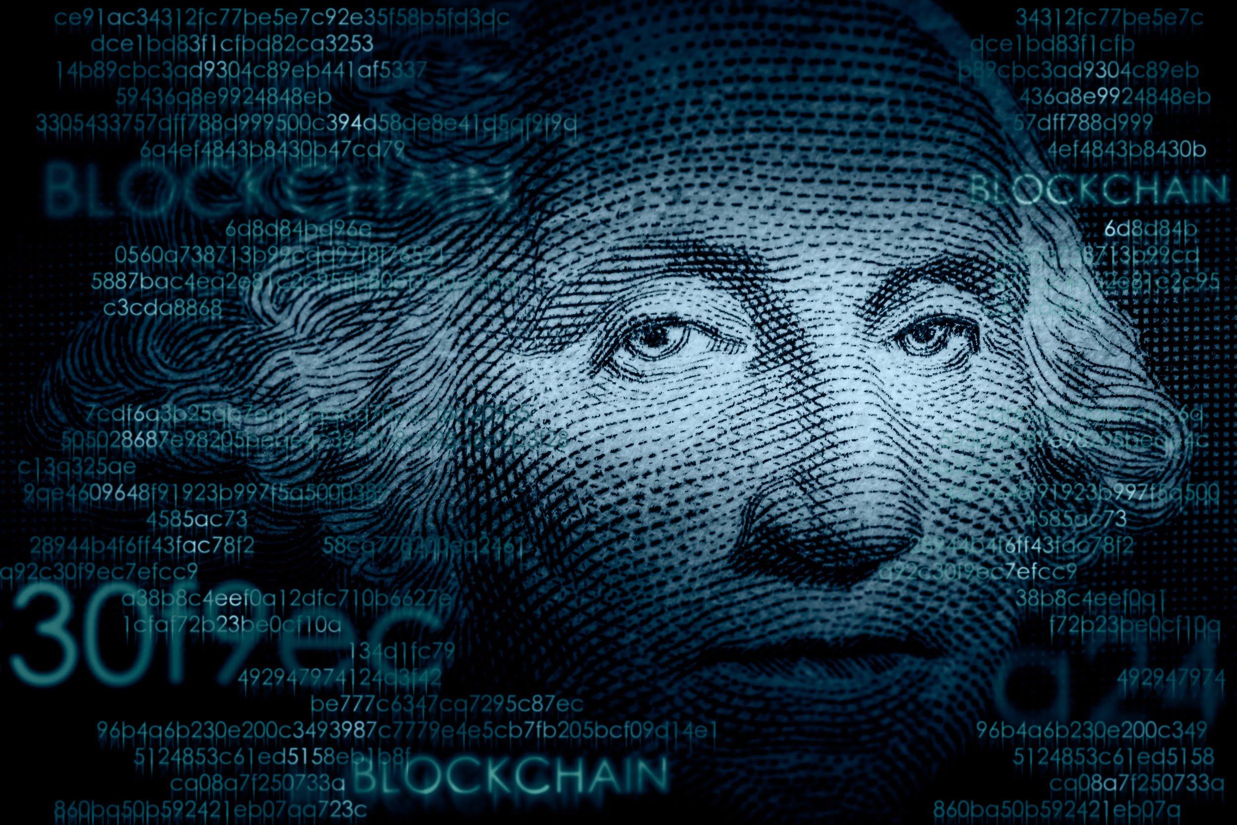 El gobierno de EE. UU. Quiere tomar medidas contra las criptomonedas