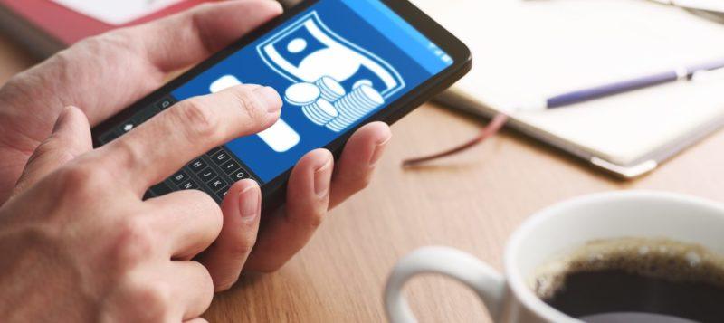 El número de transacciones digitales superará los 1.100 millones en 2024