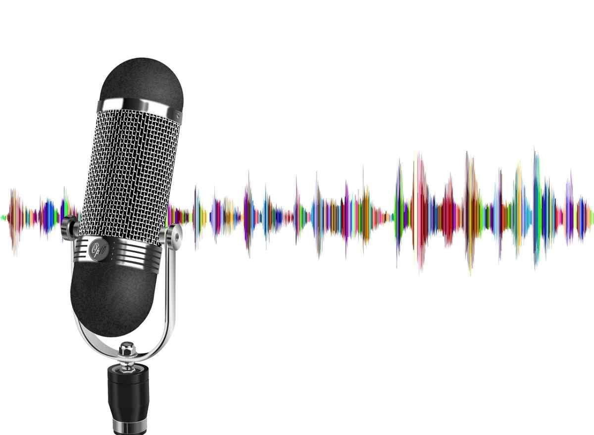 Facebook desarrolla su reproductor de podcasts integrado