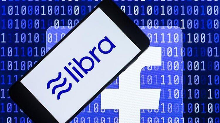 Facebook lanzará la criptomoneda Libra en enero