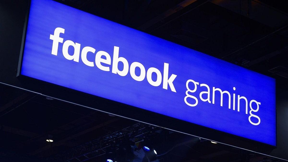 Facebook se une a la carrera de servicios de juegos en la nube con una estrategia poco común