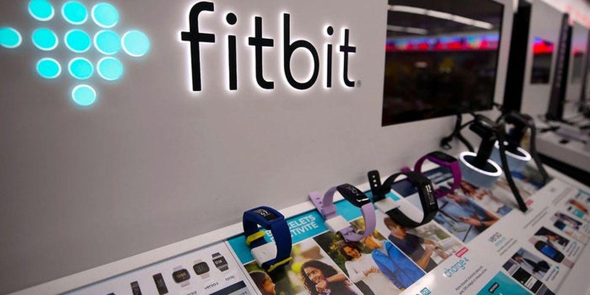 Fitbit ahora es propiedad oficial de Google y se puede acceder a su catálogo de productos desde Google Store.