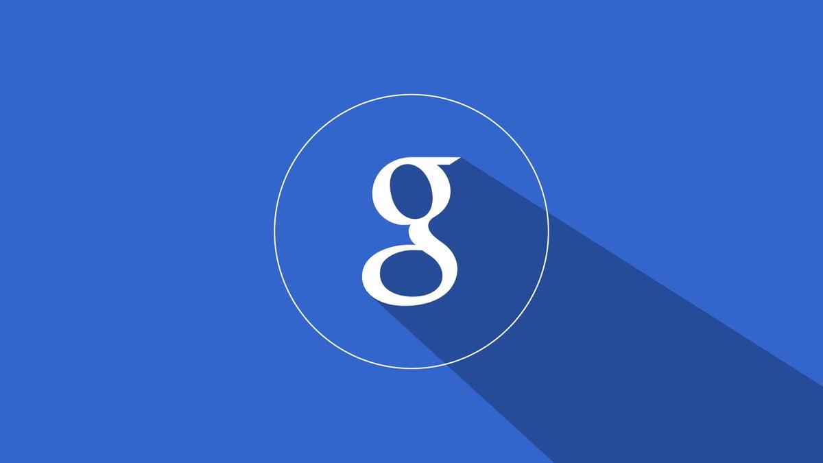 Google Docs agrega una nueva opción para el trabajo en equipo