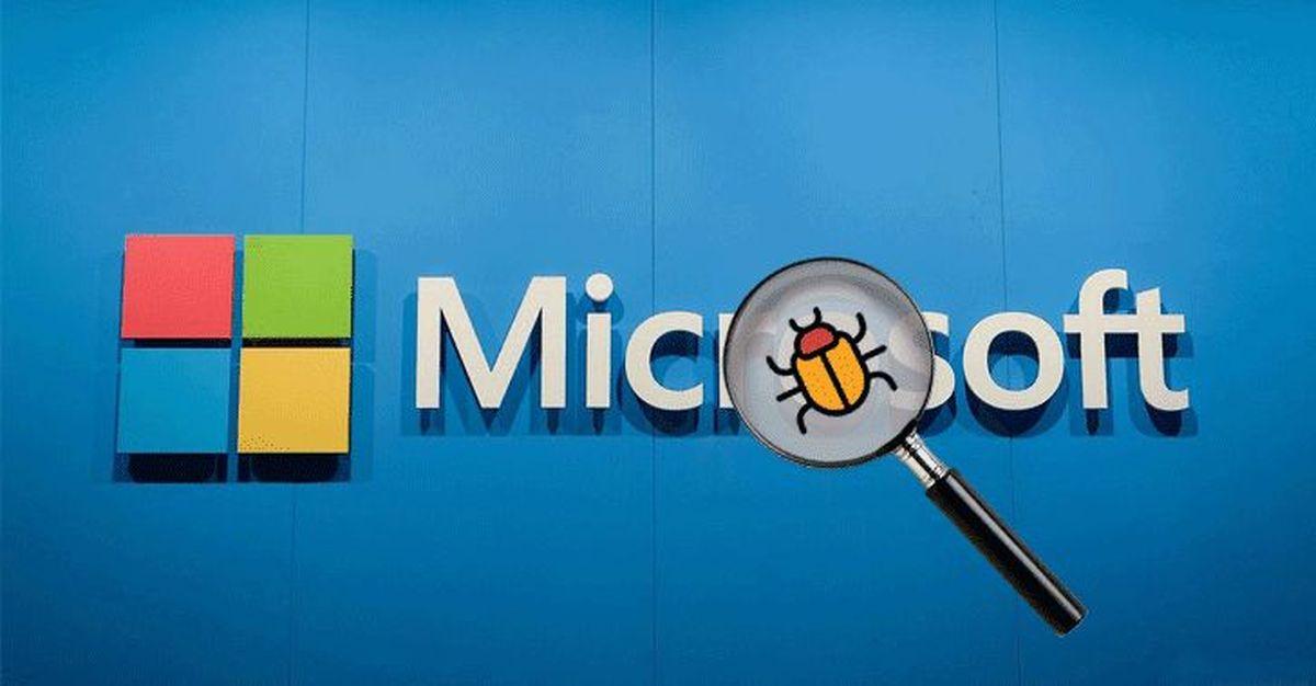 Hace 12 años que no se corrigió un error en el antivirus Windows 10 Defender
