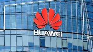 Huawei prepara su propia fábrica de semiconductores