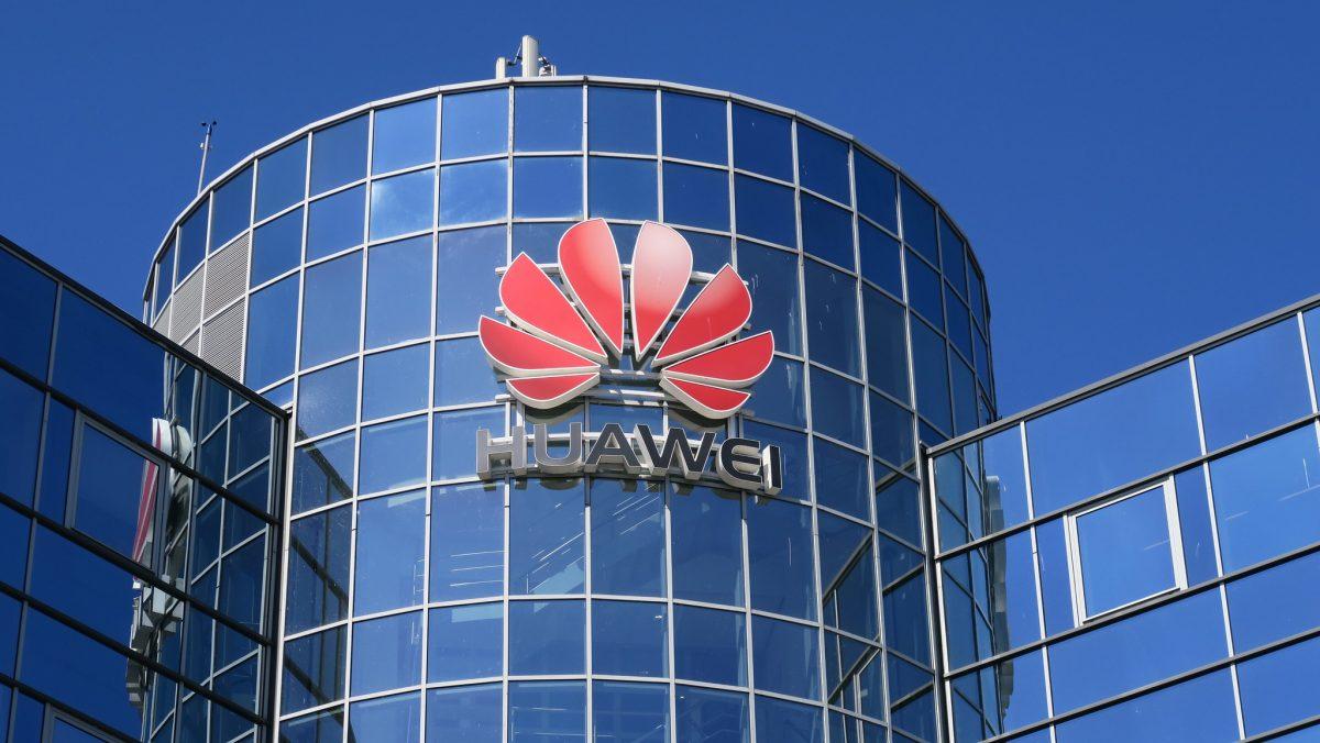 Huawei venderá Honor para poder ingresar al mercado estadounidense
