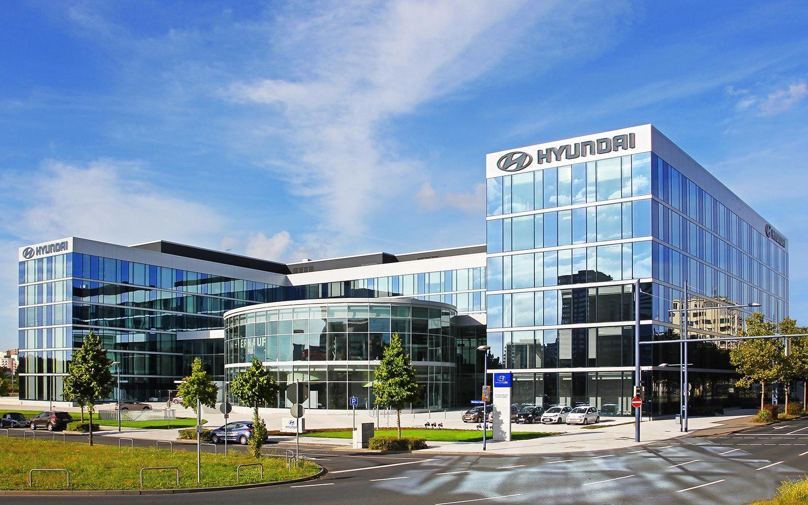Hyundai compra Boston Dynamics de Softbank por $ 1.100 millones