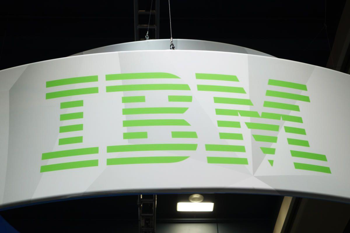 IBM compra Turbonomic, una empresa de desarrollo en la nube impulsada por inteligencia artificial y aprendizaje automático