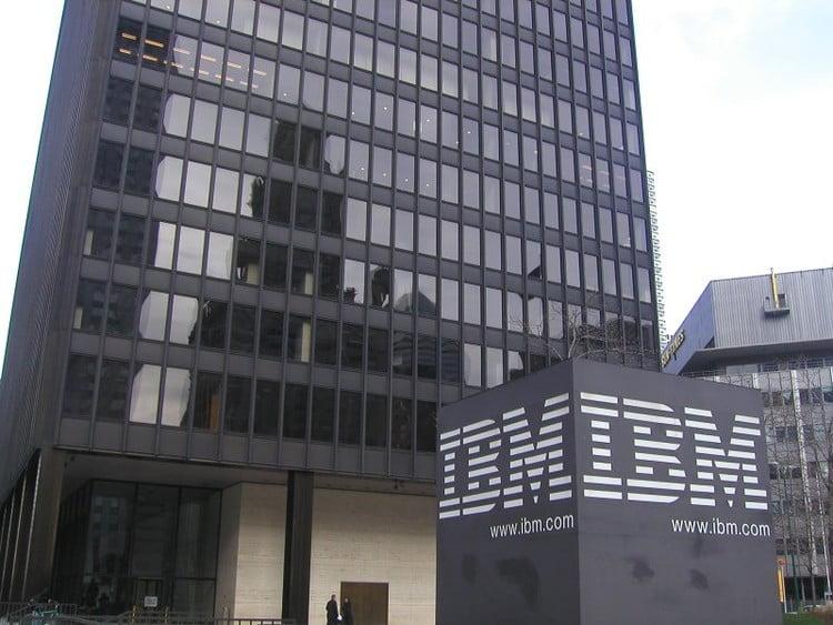 IBM muestra cómo la IA puede ayudar en el diagnóstico temprano de enfermedades