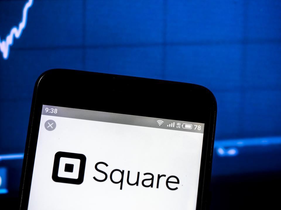 Jack Dorsey's Square adquiere una participación mayoritaria en TIDAL