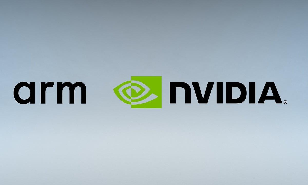 La compra de ARM de NVIDIA puede estar bloqueada por el gobierno del Reino Unido