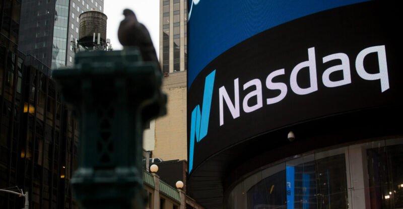 Las OPI de EE. UU. Decepcionaron a los inversores