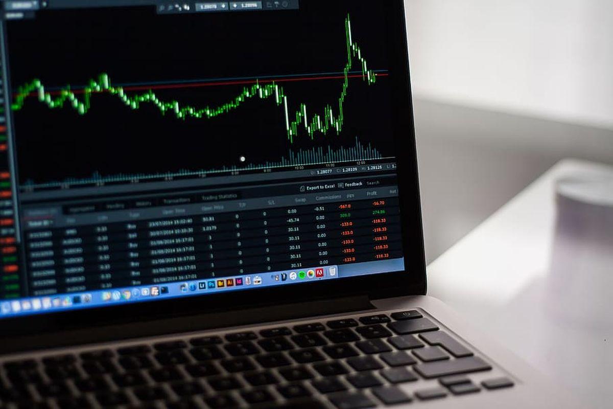 Las mejores aplicaciones de finanzas personales para macOS
