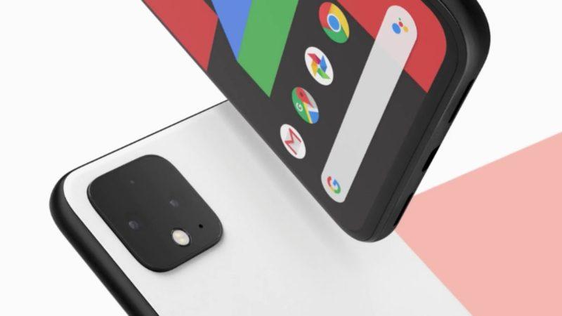 Los dispositivos Android grabarán llamadas a través de la aplicación Teléfono