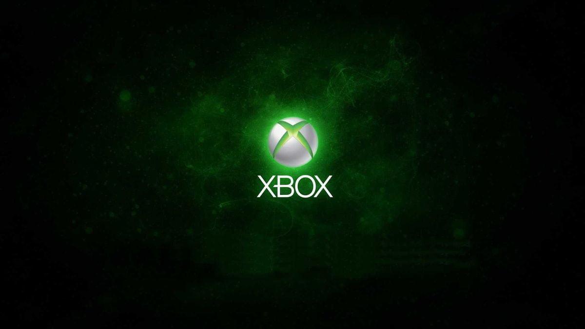 Los ingresos de juegos de Microsoft superaron los 5 mil millones de dólares en 2020