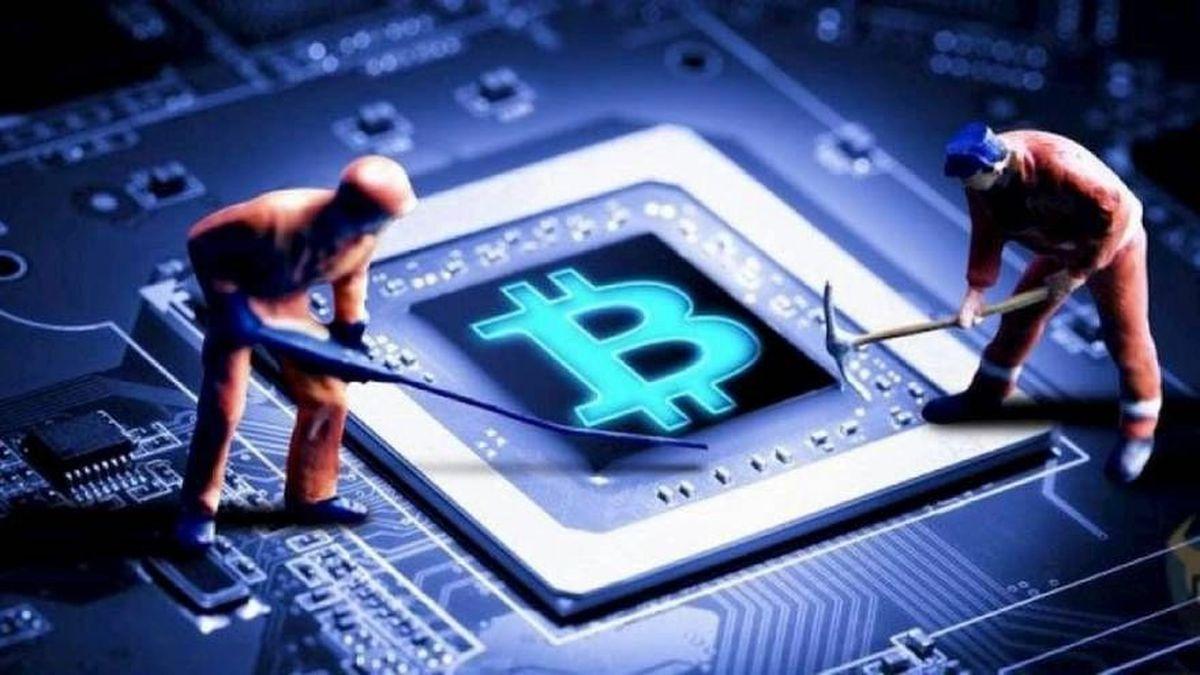 Los mejores proyectos de minería de bitcoins respetuosos con el medio ambiente