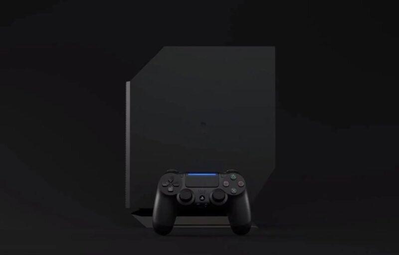 CEO de PlayStation: los precios de los juegos de PS5 pueden ser más altos que los de los juegos de PlayStation 4 - PlayStation 5