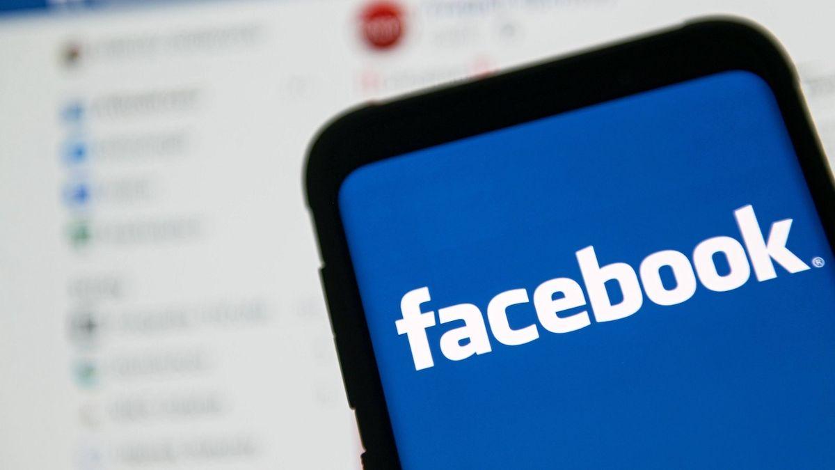Los usuarios de Facebook e Instagram ahora pueden apelar a contenido de terceros