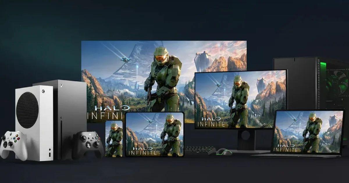 Microsoft anuncia su propio Chromecast: juegos para PC y Xbox directamente en su televisor