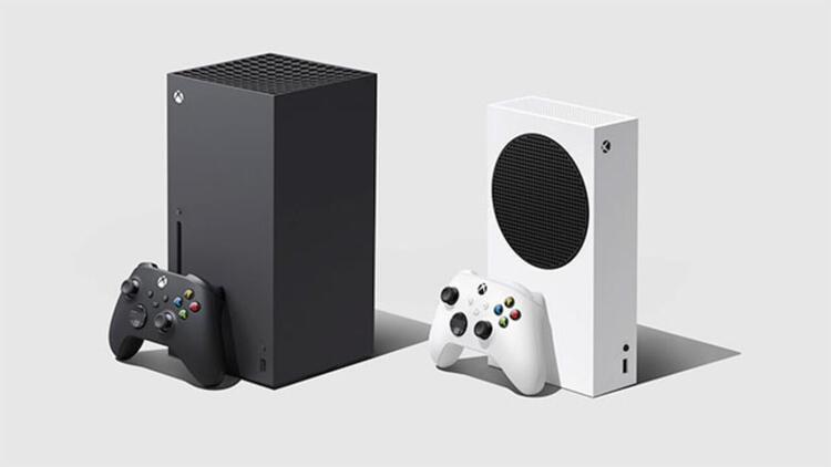 Microsoft advierte que la Xbox Series X podría escasear hasta abril