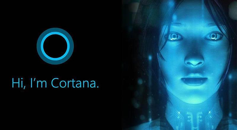 Microsoft anunció el retiro de Cortana de iOS y Android
