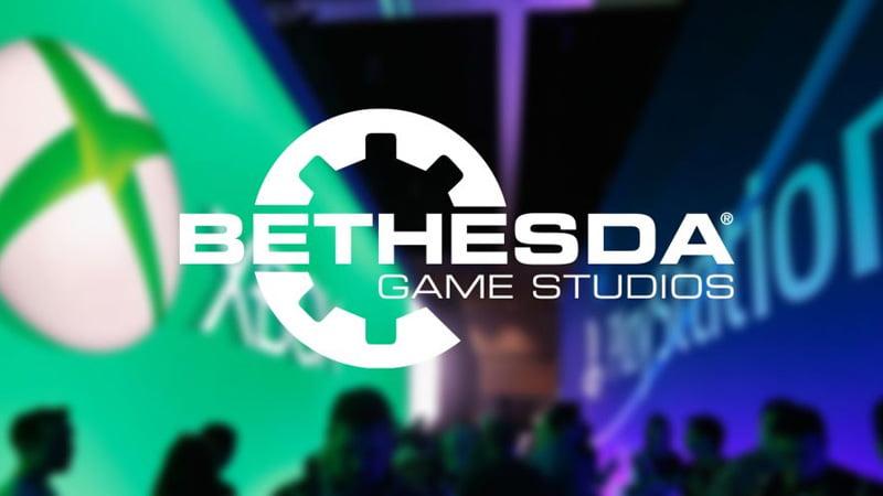 Microsoft quiere que los juegos de Bethesda lleguen primero a Xbox