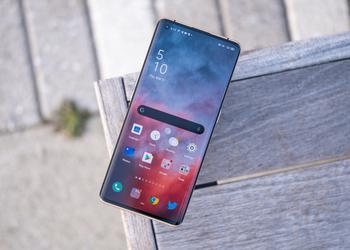 OPPO Find X2 Pro y Xiaomi Mi 10 Pro encabezaron la lista AnTuTu de marzo