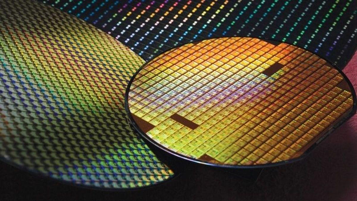 Problemas para AMD: TSMC reduciría la asignación de obleas