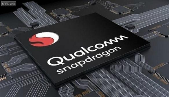 Qualcomm Snapdragon 860 debuta con POCO X3 Pro