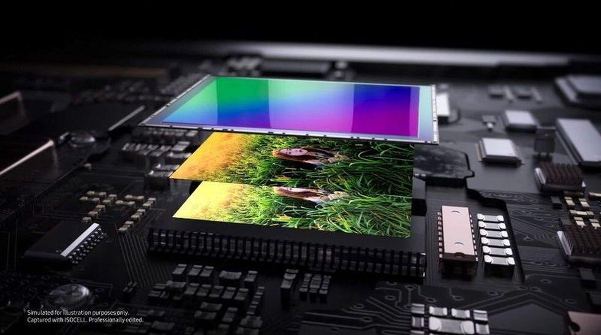 Samsung explica como funciona su nueva tecnología HDR Smart-ISO Pro
