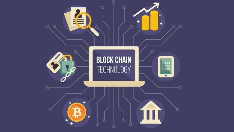 Se espera que el gasto en blockchain aumente a nivel mundial en 2021