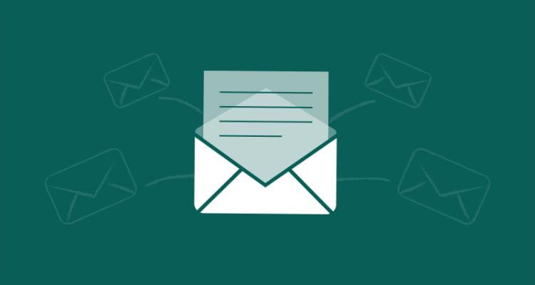 Servicios de marketing por correo electrónico: ¿Qué ofrecen y cuáles son los beneficios de utilizar uno?