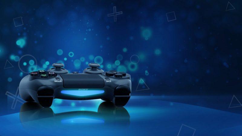 Sony presentará PlayStation 5 a principios de febrero