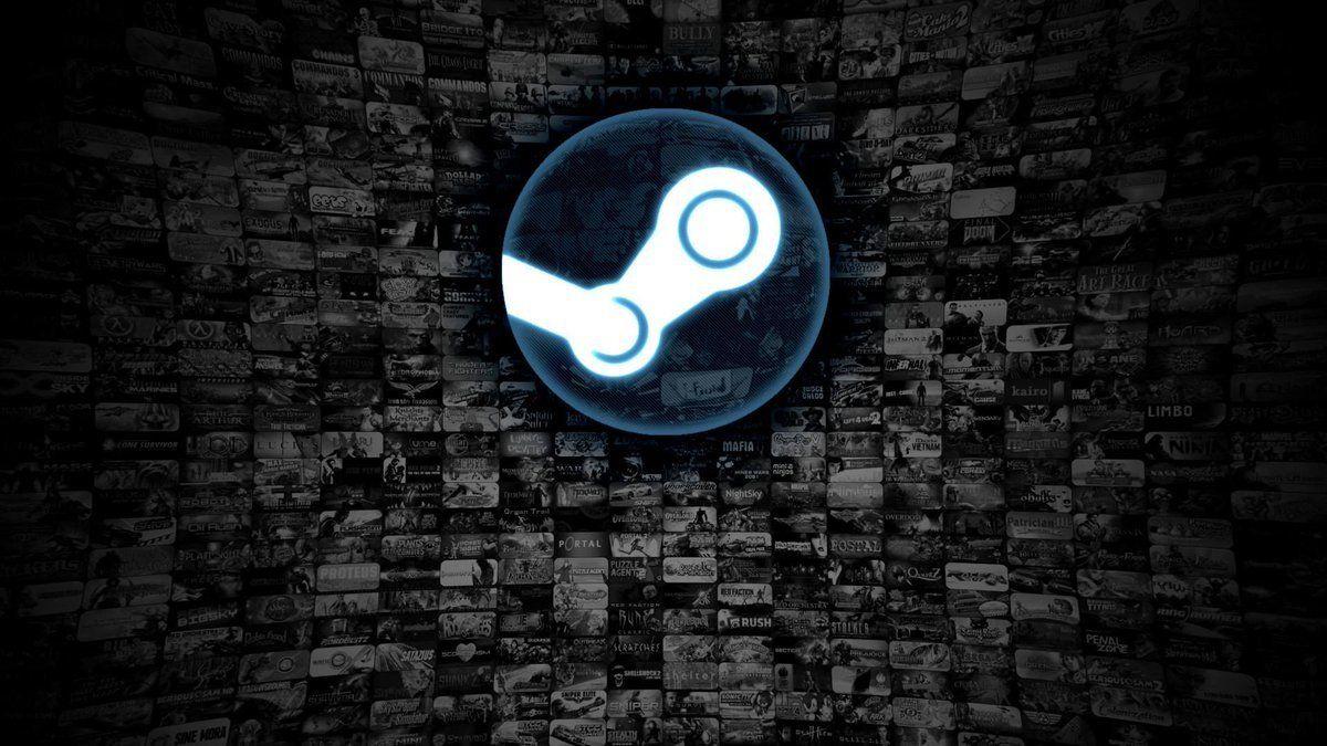Steam controlará aún más el uso de VPN