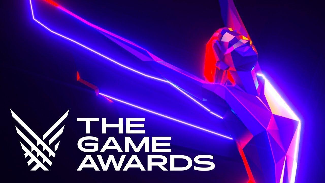 Los Game Awards 2020 fueron vistos por 83 millones de personas, casi 4 veces más que los últimos Oscar